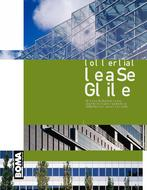 Commercial Lease Guide: Guide to Sustainable and Energy Efficient Leasing for High-Performance Buildings