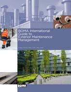 Guide to Exterior Maintenance Management