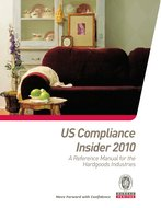 BV US Compliance Insider 2010 Series
