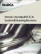 Introduction to HVAC System Cleaning Services, A Guideline for Commercial Consumers