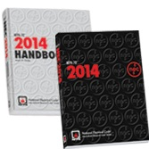 National Electrical Code(R)(NEC) and Handbook Set (NFPA 70), 2014 Edition
